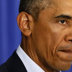 Obama to highlight mental health issues after school shooting