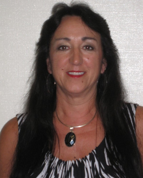Ellen Sanborn