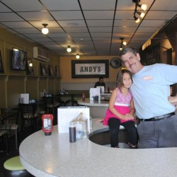 TV show 'Restaurant: Impossible' completes makeover of Maine diner