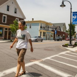 Influx of new restaurants to South Portland neighborhood triggers traffic, alcohol concerns
