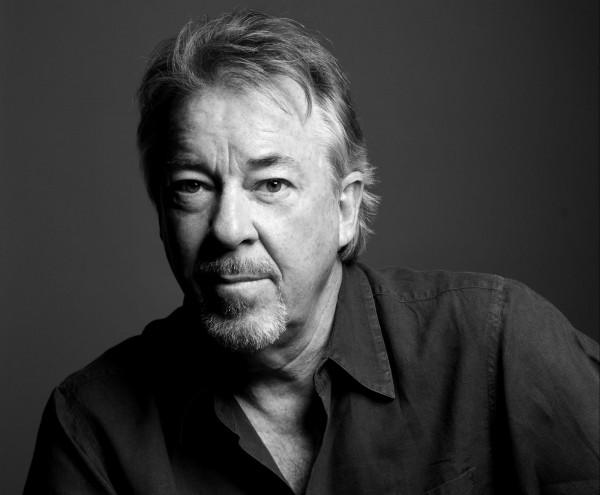Boz Scaggs will perform at the Collins Center for the Arts on Oct. 16.