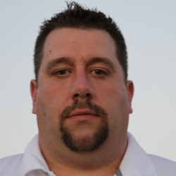 Matt O'Connell poised to take Nokomis football coaching job