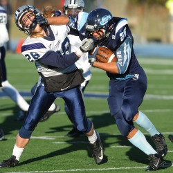 Season preview: UMaine football fortunes rest on development of QB, defensive line