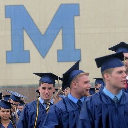 Maine Maritime Academy ranked top public college by Money Magazine