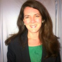 Christy Daggett is a policy analyst at the Maine Center for Economic Policy.