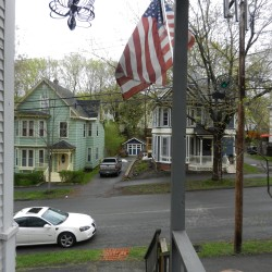 Bangor officials hope to increase homeownership with trio of proposed programs