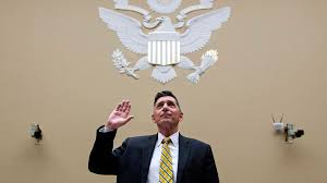 Michael Botticelli, Director of National Drug Control Policy