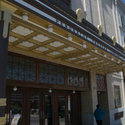 Penobscot Theatre Receives a $5,000 Grant From the Bangor Savings Bank Foundation