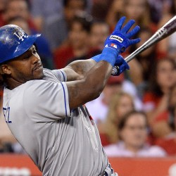 Marlins trades Hanley Ramirez to Dodgers