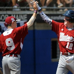 Pulse Sports will broadcast seven Senior League World Series games