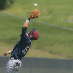 New Bangor Junior Legion team, existing baseball programs coordinate postseason opportunities