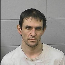 13th defendant pleads guilty in federal court to being part of major bath salts distribution ring in Bangor