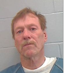 Police: Defendant in Boothbay robbery has 'longest criminal record in Lincoln County'