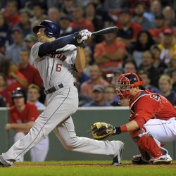 Sanchez leads Astros past Reds
