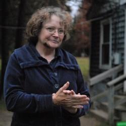 Maine police seek 'dangerous' suspect in homicide
