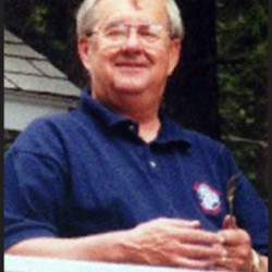 Former Bar Harbor, Bangor, Lincoln fire official David Rand dies