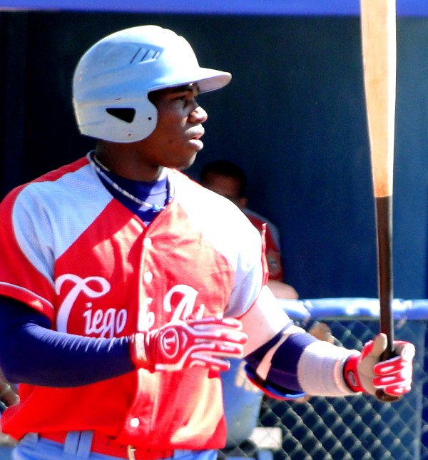 The Boston Red Sox won the bidding for Cuban outfielder Rusney Castillo, who is expected to join the team this season.