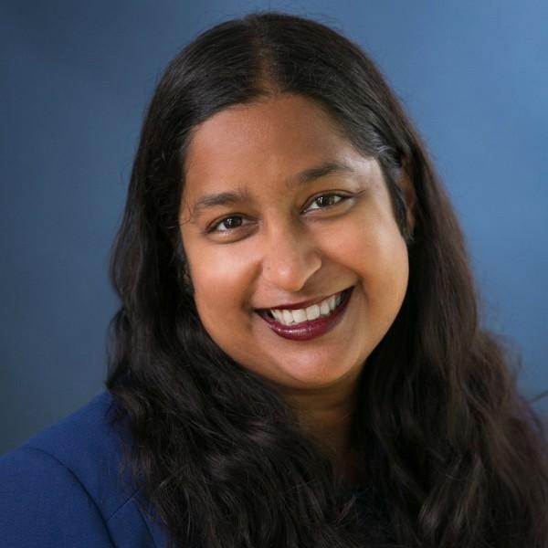 Dr. Neena Kaur Singh