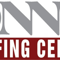 BONNEY Staffing Center
