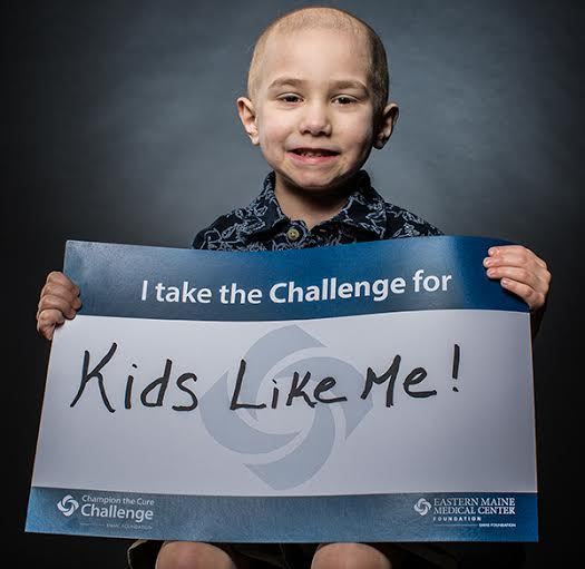 Photo courtesy of EMHS Foundation