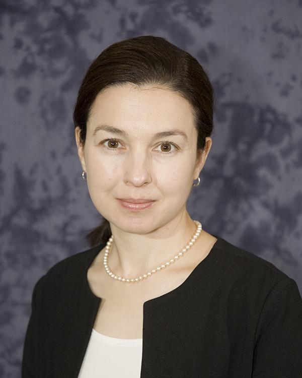 Kristen Sihler