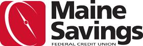 Maine Savings