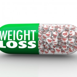 Hotly awaited weight-loss pill to hit the market