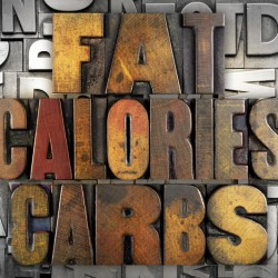 Best carbs for summer weight loss