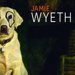 """Jamie Wyeth: Get Into Reality"" is the topic of a Champlain Society discussion tonight at College of the Atlantic by the show's curator, Dr. Elliot Bostwick Davis."