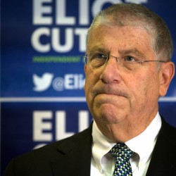 Cutler dramatically outspends LePage, Michaud as his recent fundraising lags in Maine governor's race