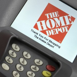 Home Depot to add more than 60,000 seasonal jobs