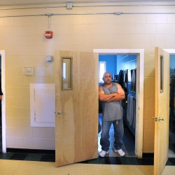 What our corrections system isn't telling us