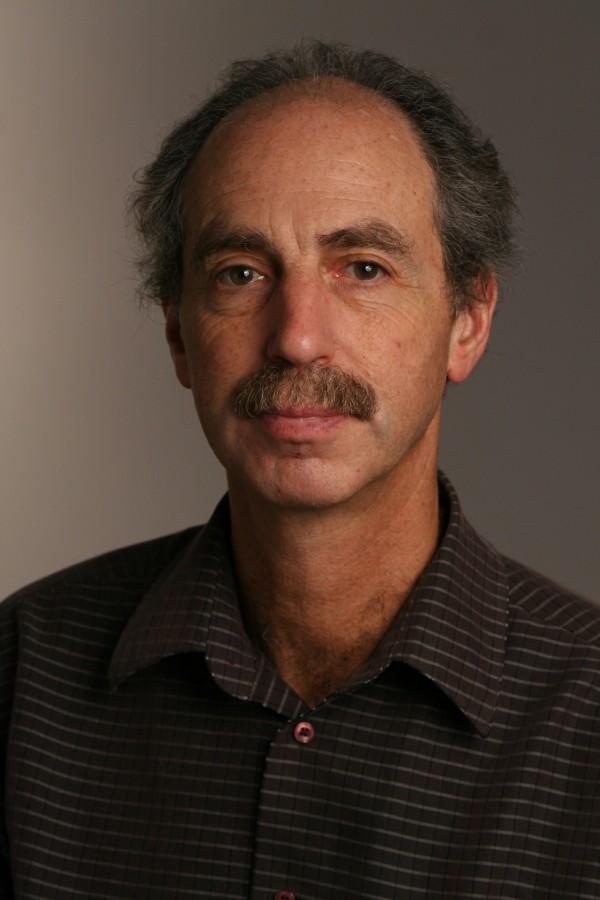 Joe Feinglass is a Research Professor of Medicine at the Northwestern University Feinberg School of Medicine in Chicago, Illinois.