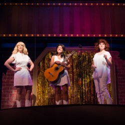 'Honky Tonk Angels' to kick off theater's 41st season