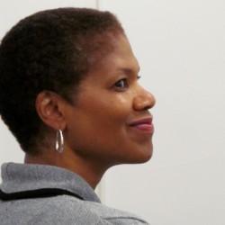 Portland set to name interim city manager