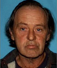 Human remains discovered at 219 Neck Road in Jefferson on August 27 are believed to be those of Charles E. Woodburn, who was reported missing to Waldoboro police in 2004.
