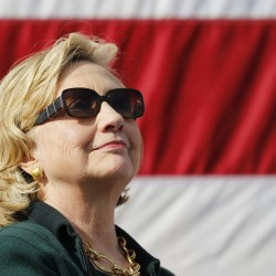 Will Hillary Clinton be ready in 2016?