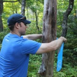 O2X Summit Challenge Series