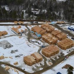 Orono may put moratorium on student housing in certain neighborhoods
