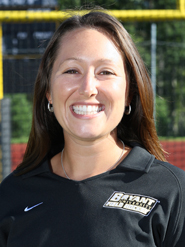 Liz Saucier named John Bapst field hockey coach