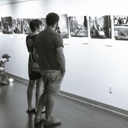 Portland art walk to turn Congress Street into roving party