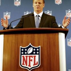 New tragedy rocks NFL's regularly scheduled world