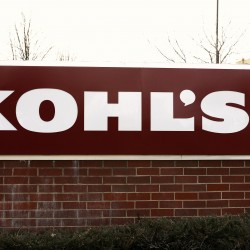 Reports: Biddeford Kohl's is sinking into the ground, must be demolished