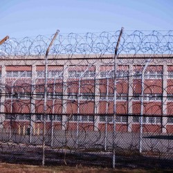 Horror at Rikers Island and what a former LePage appointee can do about it