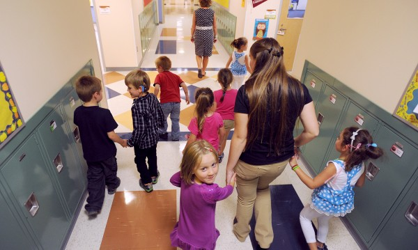 Financial website ranks Maine among worst states to be a teacher ...