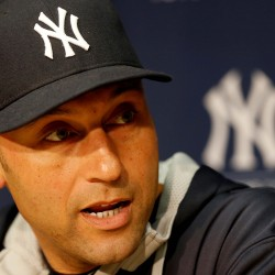 Mariano Rivera says he will pitch in 2013