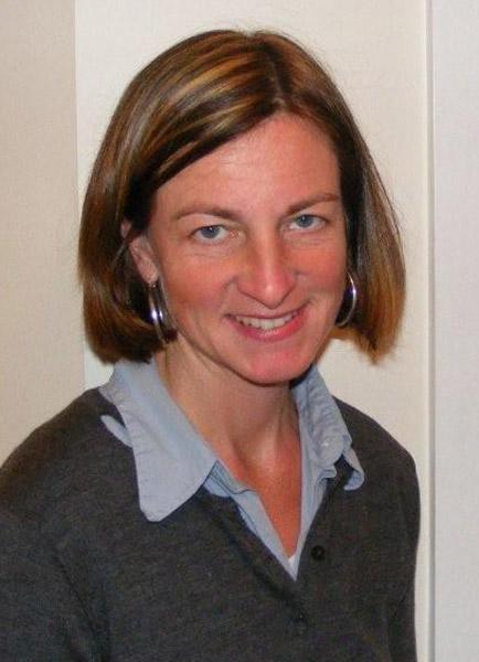 Elizabeth E. Dickerson