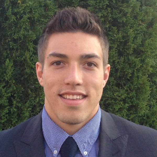 Ryan Lomberg