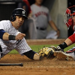 Red Sox rally past Yankees in 7th
