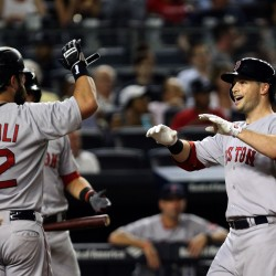 Braves, Pirates notch wins to even up both series